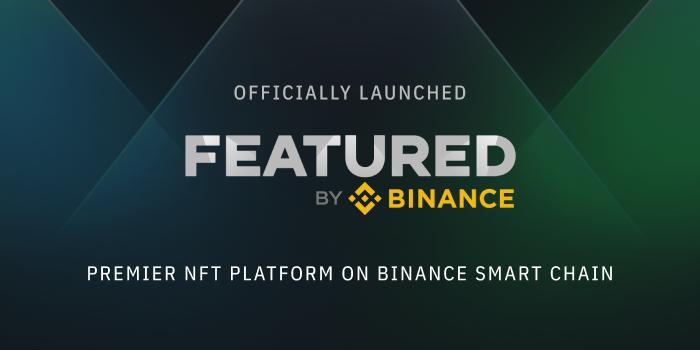 basic launch announcement