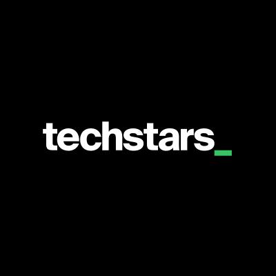 the word techstars_
