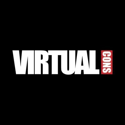 the words virtual cons