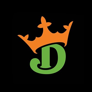 letter D with a crown
