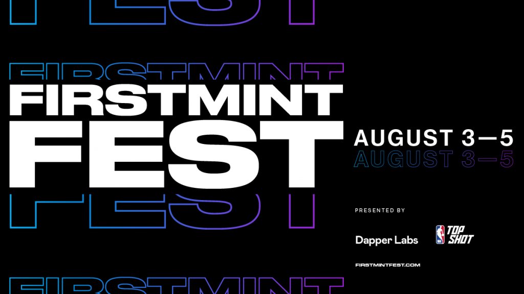 Words First Mint Fest and event dates